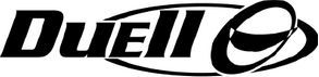 duell-logo